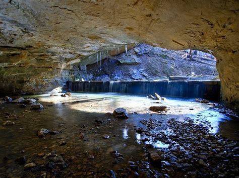 park columbia mo rock bridge state park columbia mo caves
