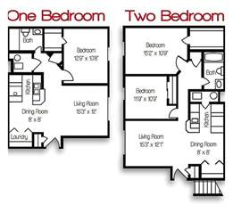 Apartment Blueprints by To Get Affordable Country House Plans