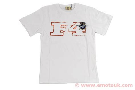 Mv Dress Hoodie W mv agusta merchandise