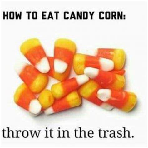 Candy Corn Meme - candy memes kappit