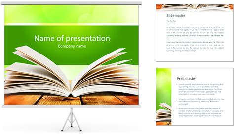 Vorlage Word Buch offenes buch auf holzplanken 252 ber abstrakte hellen