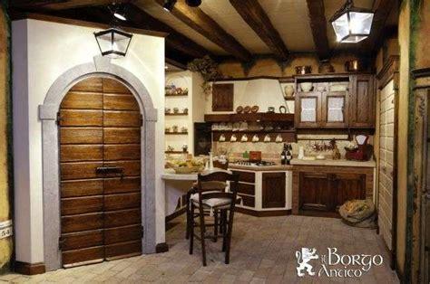 foto di rustiche cucine rustiche foto idee di design per la casa rustify us
