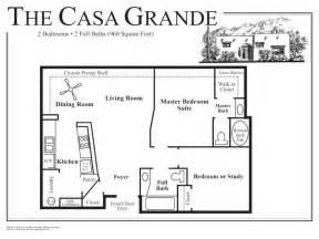 house plans with guest house flooring guest house floor plans home plans floor plan