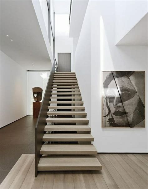 moderne treppen 15 best treppen images on ladders stairs and