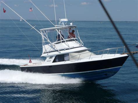 blackfin boats quot blackfin quot boat listings in ma