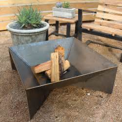 metal pit 40 backyard pit ideas steel pit and steel