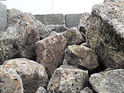 volcanic garden rocks melbourne garden ftempo