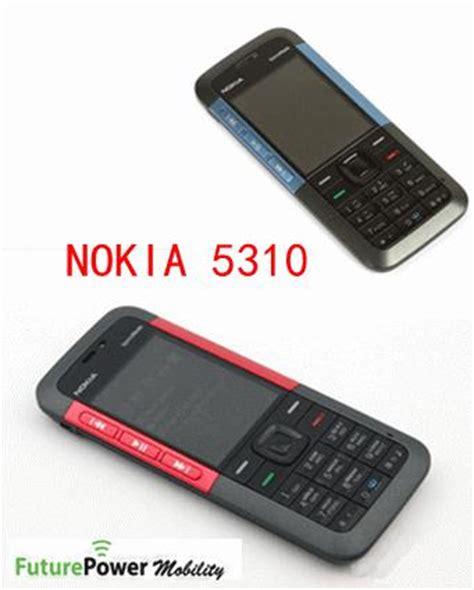 Nokia 5310 Express Garansi 1 Bulan nokia 5310 express refurbishe end 3 24 2018 9 15 pm