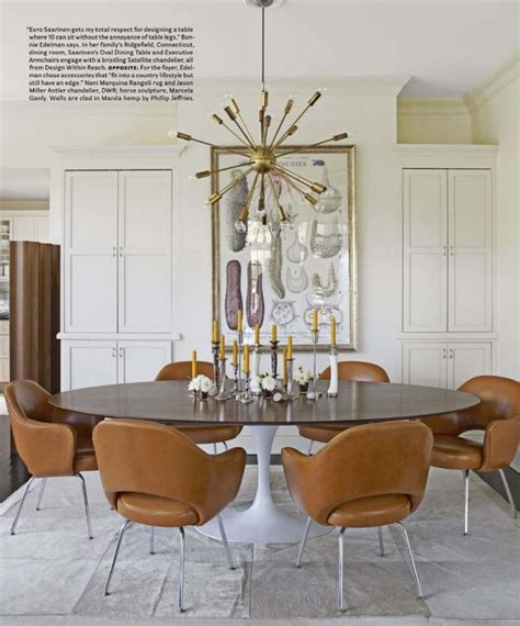 mid century modern dining room mid century modern dining room top 10 ideas