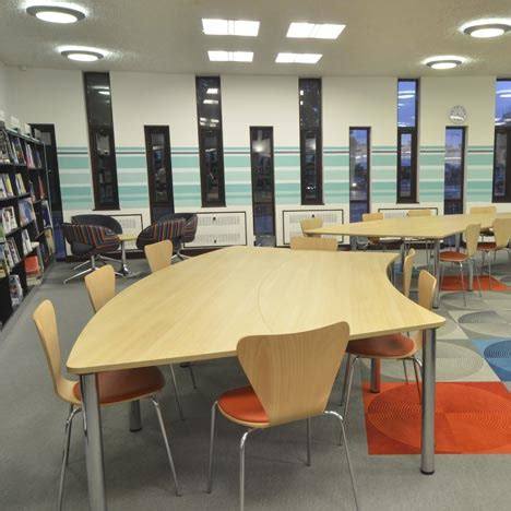 library interior design public library interiors www pixshark com images galleries with a bite
