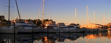 boat parts store jacksonville fl beach marine is your one stop shop in jacksonville beach