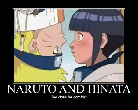 Hinata Memes - naruto and hinata memes www imgkid com the image kid