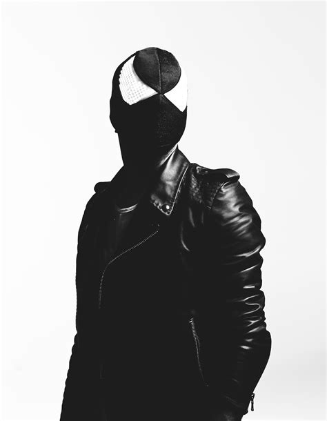 the bloody the bloody beetroots press here talent