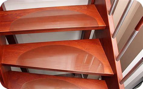 Treppen Rutschfest Machen by Holztreppe Rutschfest Machen Alles 252 Ber Den Bau