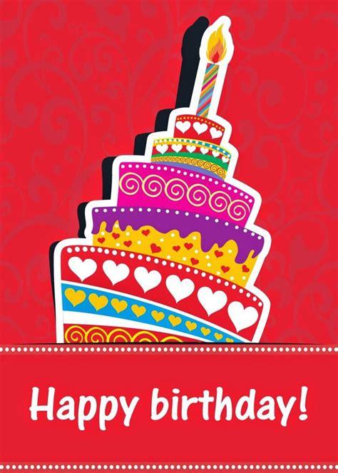 Happy Birthday Wishes Sms Design | 437 best happy birthday images on pinterest happy