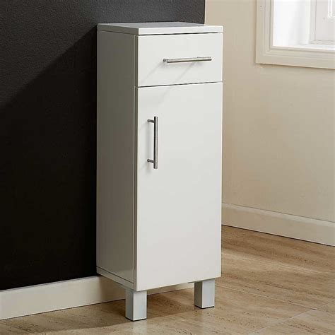 bathroom floor storage cabinet bathroom floor cabinet small bathroom cabinets ideas