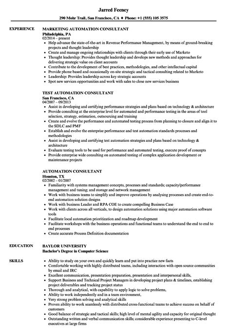 Bpm Consultant Sle Resume by Bpm Consultant Sle Resume Security Cover Letter Sle Nursing Informatics Specialist Sle