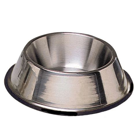 puppy bowls water bowls