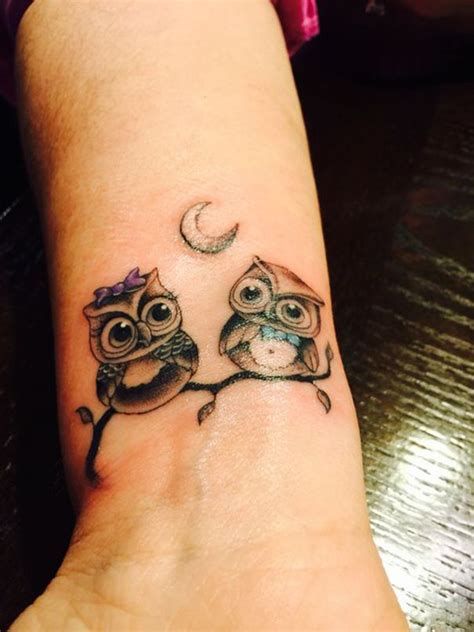 owl tattoo designs meanings 72 best owl tattoo designs meaning images on pinterest