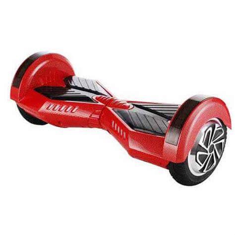 Hoverboard Transformer Lamborghini Led Ban 8 Inch 8inch lamborghini segway bluetooth rayeeboard