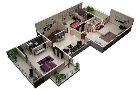 antilla floor plan the empyrean in whitefield bangalore buy sale villa online
