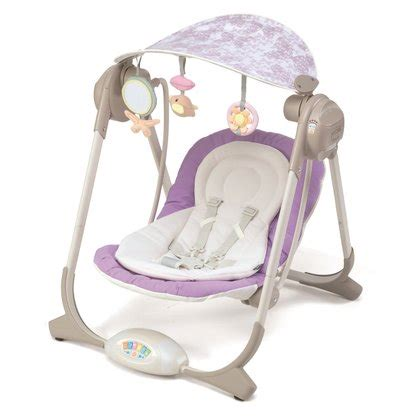 chicco polly swing review chicco polly swing 2014 butterfly buy at kidsroom