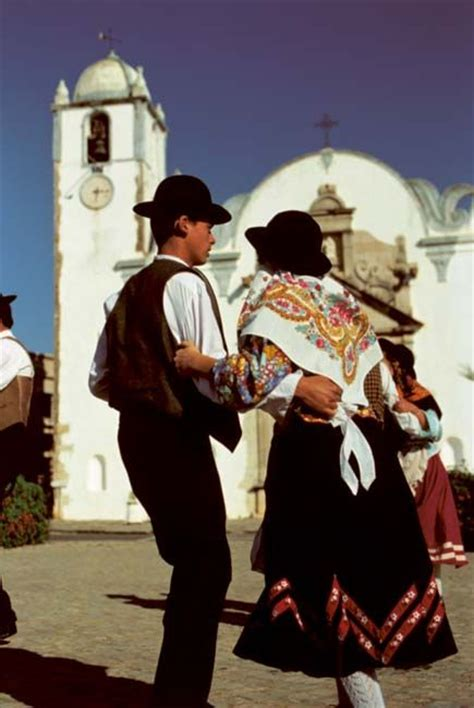 traditional argentina gaucho clothing human touch series