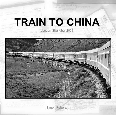 changing directions a trip to china books to china by simon travel blurb books