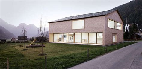 simple zen house design simple house design stylish wood for the kids modern house designs