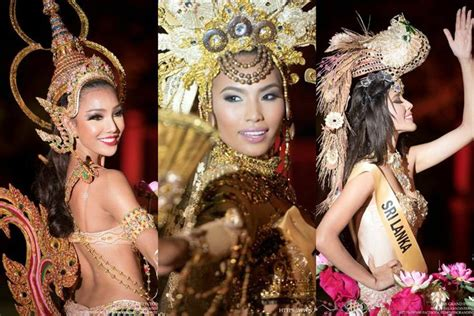 fb miss grand international miss grand international 2015 preparation and preliminary