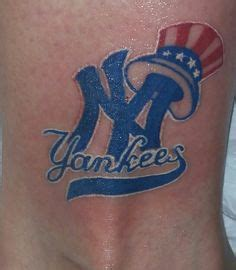 yankee tattoo gallery new york yankees tattoo designs yankees tattoo design