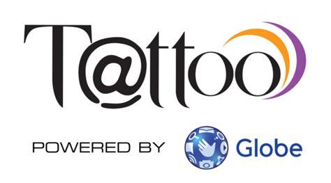globe tattoo broadband history globe tattoo broadband dsl moves from a daily to a monthly