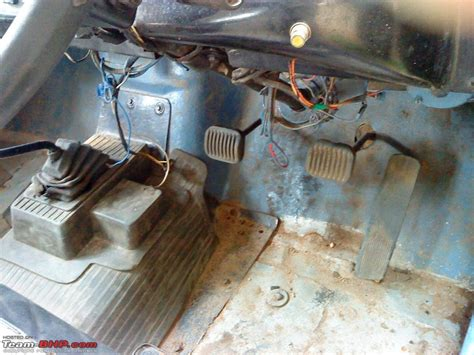 mahindra mm 540 specifications pin modified mm540 with power steering for sale coimbatore