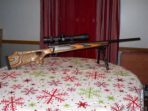 Long range rifles... - Page 4 - Diesel Bombers Mcbros 50 Bmg