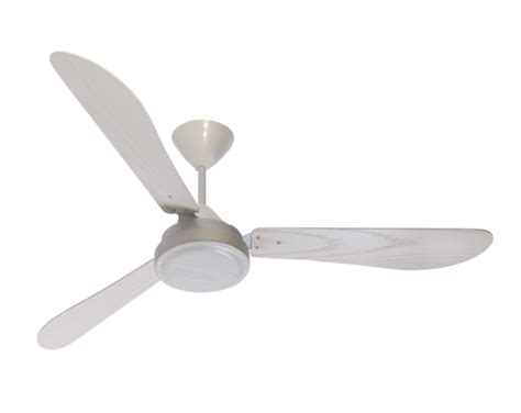 whitewashed ceiling fan whitewash ceiling fan theteenline org