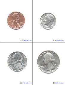 coin template 6 best images of large printable coins template free