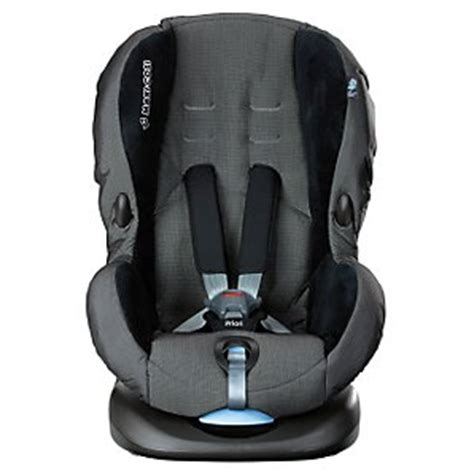 car seat for 2 year uk a two year in a seat belt car seat babycentre