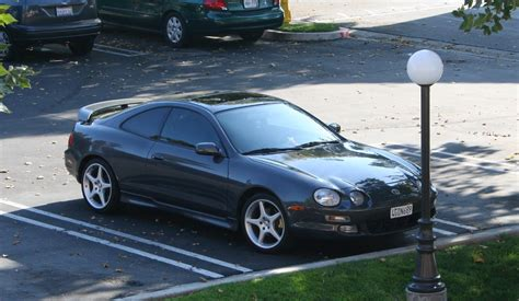 how to work on cars 1999 toyota celica spare parts catalogs dfknreyes 1999 toyota celicagt liftback 2d specs photos modification info at cardomain