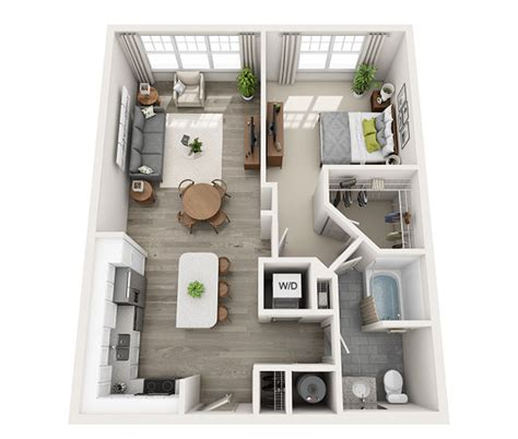 one bedroom apartment richmond one bedroom apartments richmond va best free home design idea inspiration