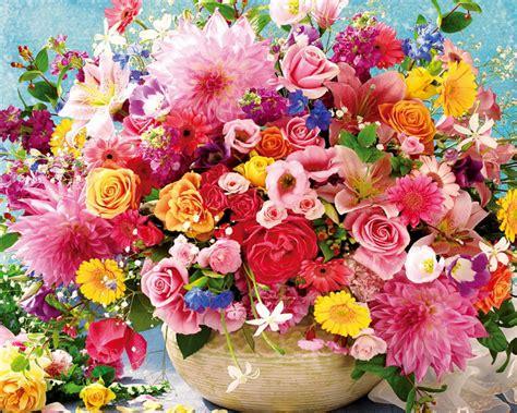 all best picos poze desktop flori buchete de flori imagini frumoase de primavara flori hot girls wallpaper