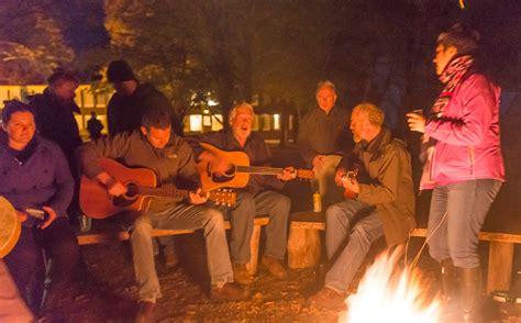 A Gathering by Gathering 2015 Jam Olta