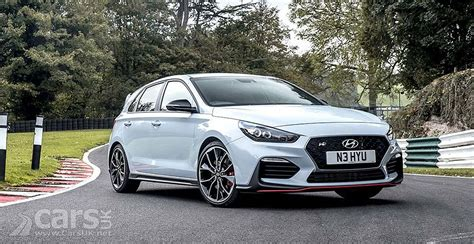2nd hyundai i30 hyundai i30 n europe sales 150 above expectations uk is