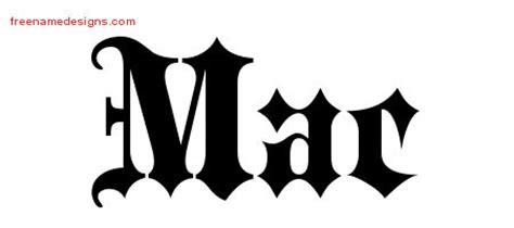 tattoo font mac pin typewriter lettering tattoo tattoowise on pinterest