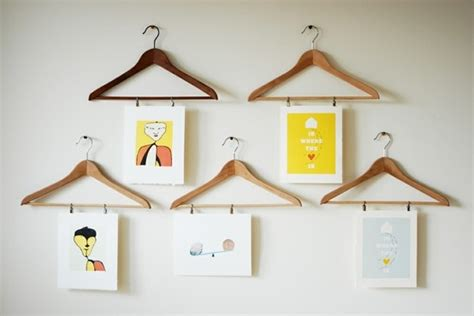 how to display art display kid s artwork in the office langton designs boston