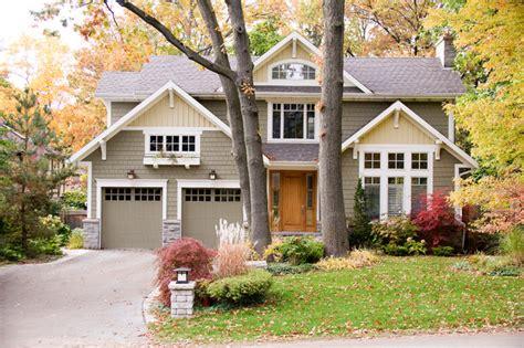 home exterior design toronto the window box traditional exterior toronto by