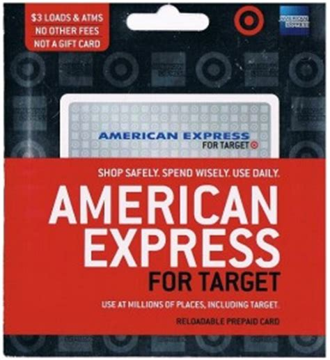 Buy Target Gift Card With Paypal - american express for target reviews ways to save money when shopping