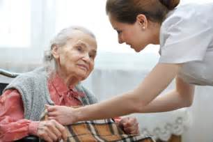 home care nursing the best nursing homes in the u s familyblawg
