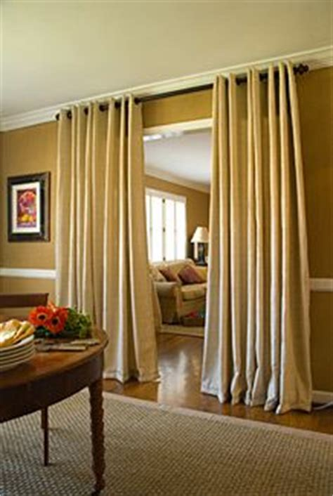 curtains to divide a room 1000 images about for the home curtains on pinterest curtains valances and window treatments