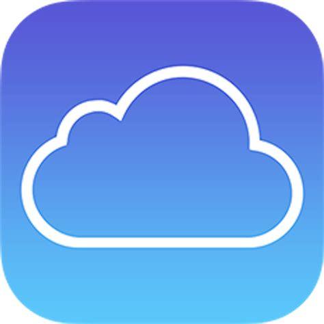 L Cloud by Icloud Png