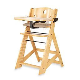 counter height high chair buybuy baby